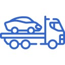 autocarrozzeria mega soccorso stradale